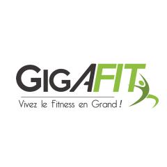 GIGAFIT.png