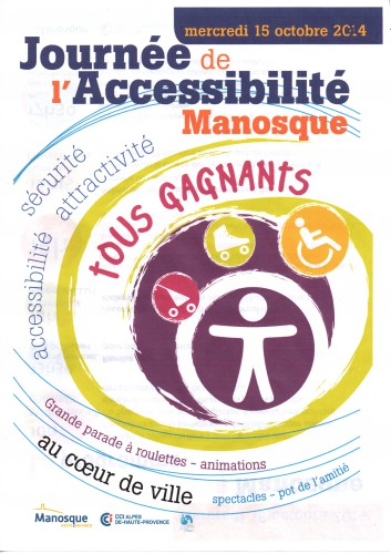programme journée acces manosque024.jpg