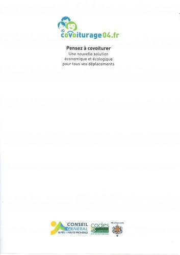 programme015.jpg