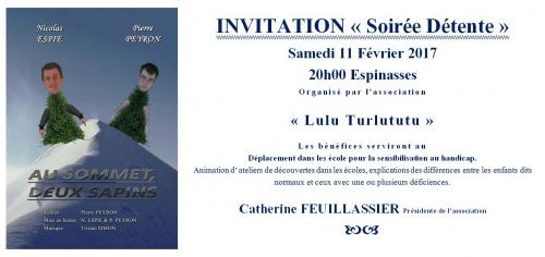 INVITATION MAIL (2).JPG