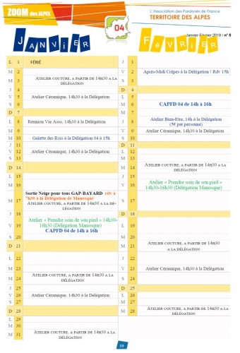 agenda 04.jpg