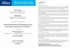 invitation mdph.jpg