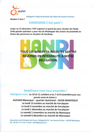 programme journée acces manosque027.jpg