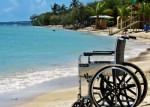 tourisme-handicap-contenu.jpg