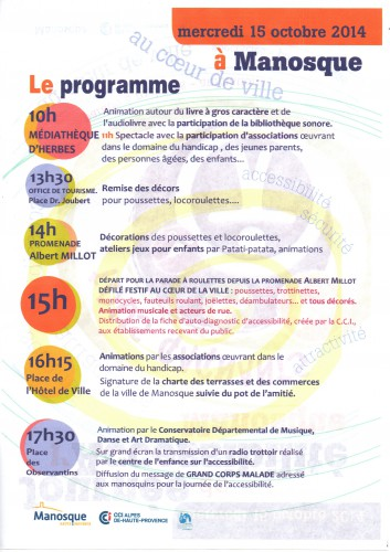 programme journée acces manosque025.jpg