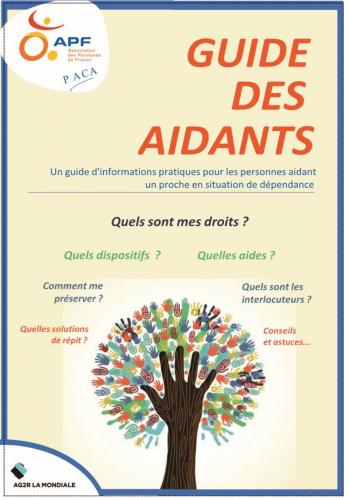 guide aidants.png
