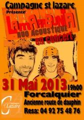 fly st lazare forcal mai 2013 (3)(1).jpg